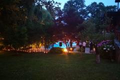Villa Amikos