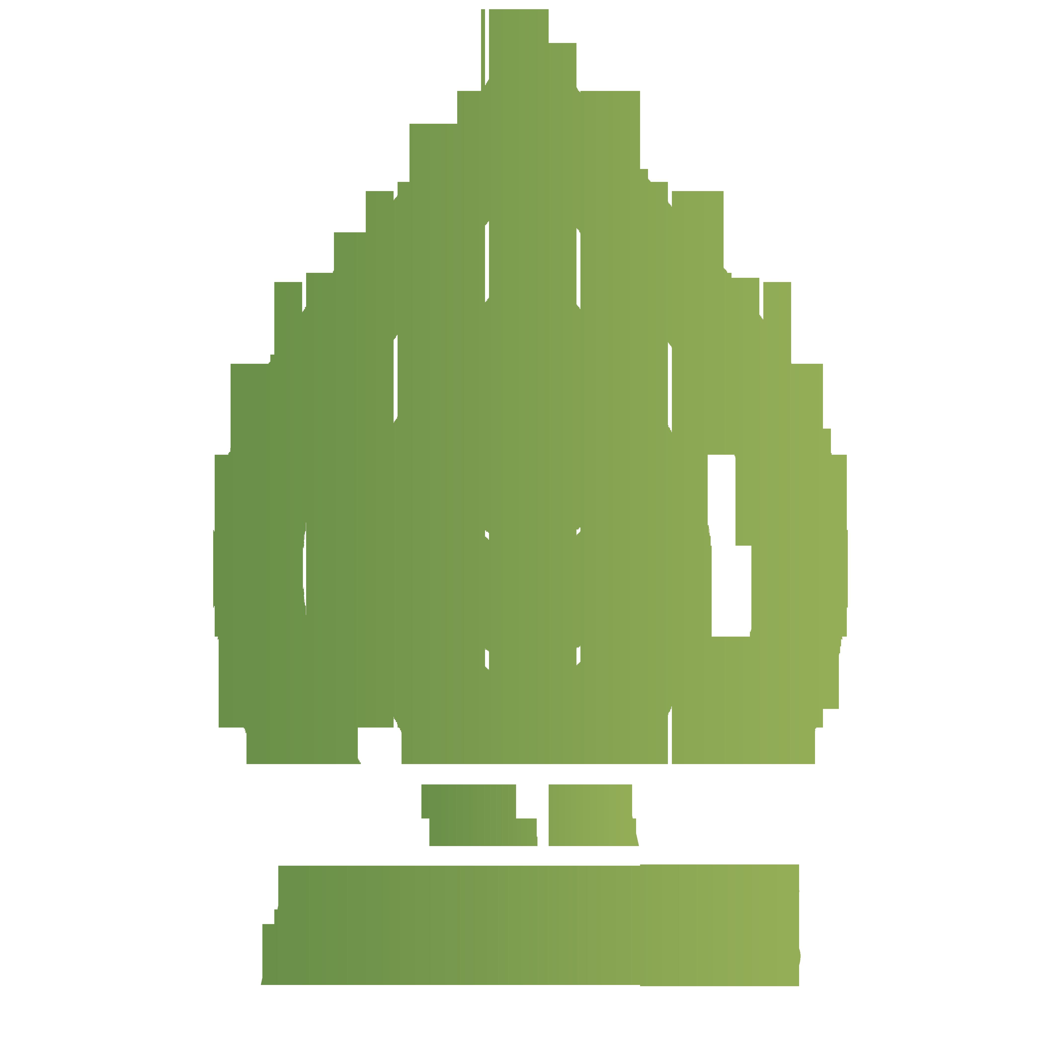 Villa Amikos Kır Bahçesi